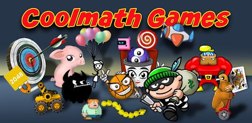 Coolmath Games apk
