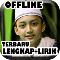 Sholawat Gus Azmi Lengkap Offline Terbaru 2021 Icon