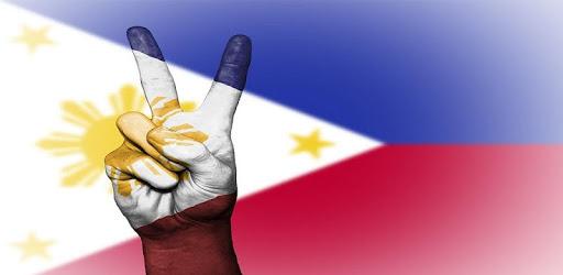 Radio Philippines + Radio Philippines FM – Online apk