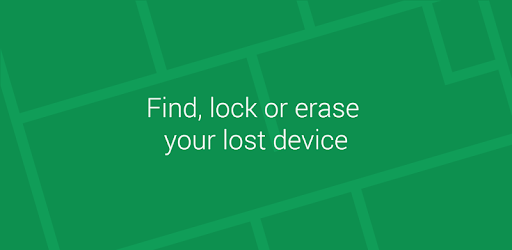 Google Find My Device apk