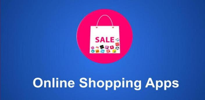 All In One Online Shopping india apk