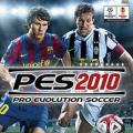 Pro Evolution Soccer 2010 Icon