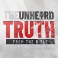 The Unheard Truth Icon
