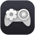 Touch Speed Icon