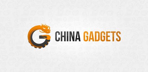 China Gadgets – The Gadget App apk