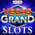 Vegas Grand Slots: FREE Casino Icon
