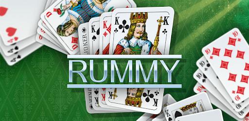 Rummy (free card game) apk