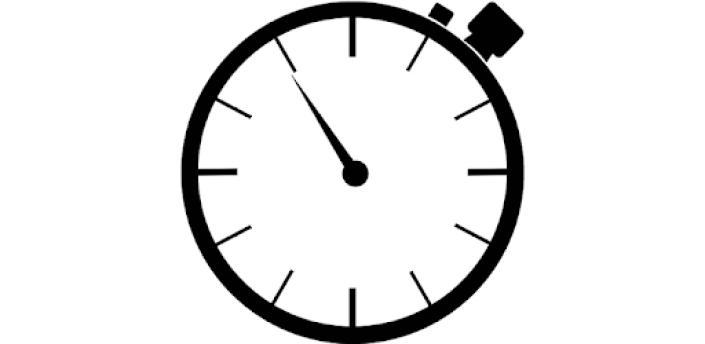 Reaction Time Measurement apk