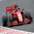 F1 Mobile Racing - Grand Prix Icon