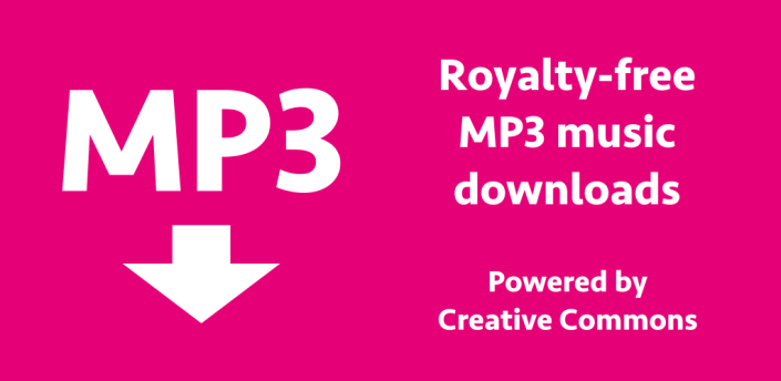 MP3 Music Download Hunter apk