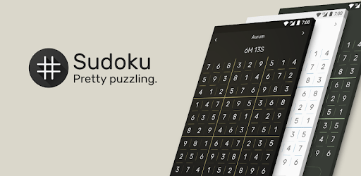 Sudoku - The Clean One apk