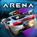 Arena.io Cars Guns Online MMO Icon