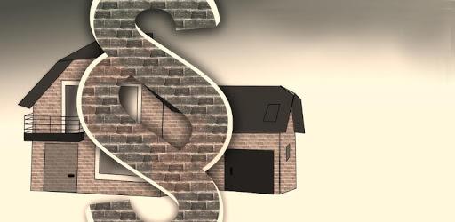 Property law apk