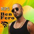 Ben Fero 2020 Icon