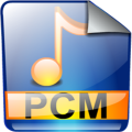 PCM Player Icon