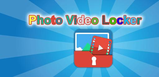 Gallery Locker - Hide Pictures apk