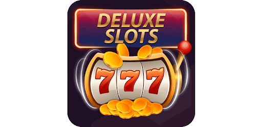 Deluxe Slots: Slot Machine apk