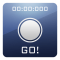 Button Competition Icon