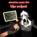 Slendrina Must Die: The School Icon