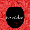 Nakodar Grill Icon