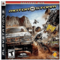 MotorStorm game and guide download Icon