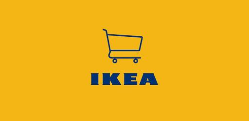 IKEA Mobile apk