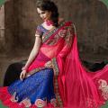 Sarees Online Shopping Icon