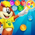 Bubble Bubble Pop! – Crazy Shooter Icon