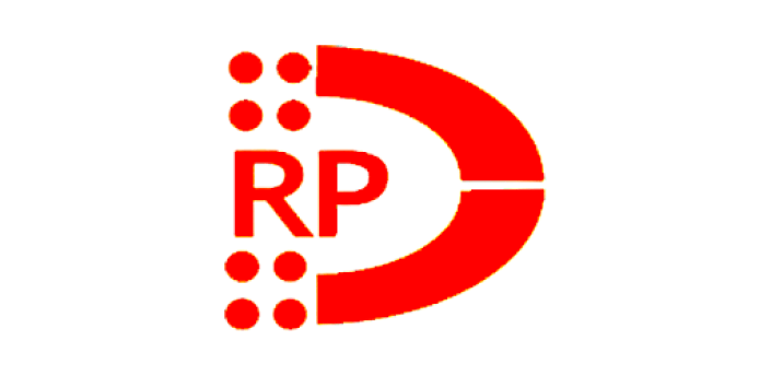 RP Digitel apk