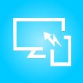 FastCast Icon