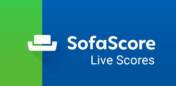 SofaScore: Live Football Scores and Sports Stats apk