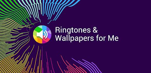 Ringtones & Wallpapers for Me apk
