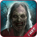House of 100 Zombies (Free) Icon