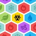 Hexa Infect Icon