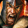 Game of War - Fire Age - 6.2.7 Icon