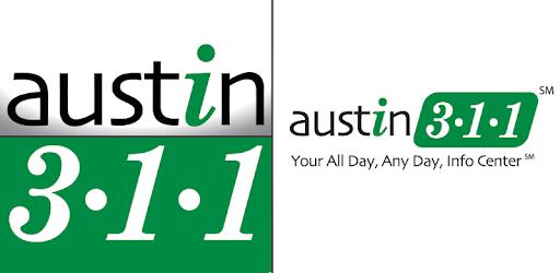 Austin 311 apk