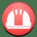 Dev Tools+ Icon