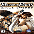 Prince Of Persia - Rival Swords Icon