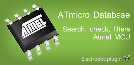 ATmicro Database apk
