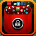AppLocker & Gallery (Photo,Video,Audio) Hide Icon