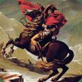 Battles of napoleonic wars Icon