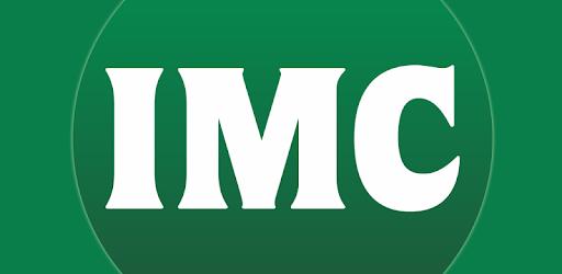 IMC Business Application apk
