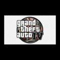 GTA:Grand theft Auto Icon