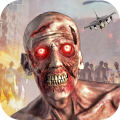 Zombie Headshots Special Sniper Warrior Icon