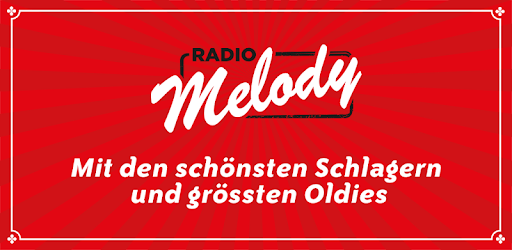 Radio Melody apk