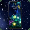Theme for LG V60 ThinQ / LG V60 Wallpapers Icon