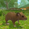 Mouse Simulator Icon
