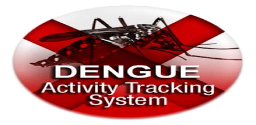 Get Punjab Anti Dengue APK App For Android   AAPKS