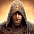 Assassin's Creed Identity Icon