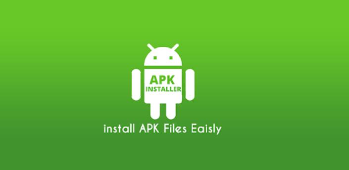 APK Installer apk